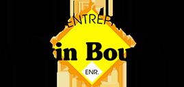 logo_chauffage_martin_boucher